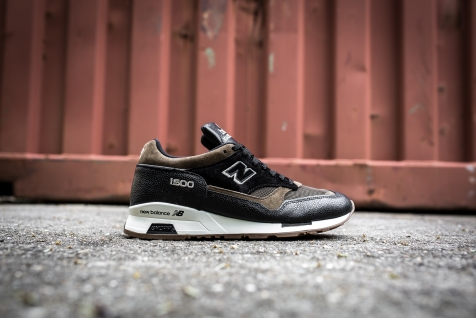 New Balance 1500 'Vodka and Cavier' M1500CA-2