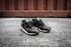 New Balance 1500 'Vodka and Cavier' M1500CA-3