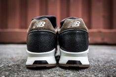 New Balance 1500 'Vodka and Cavier' M1500CA-5