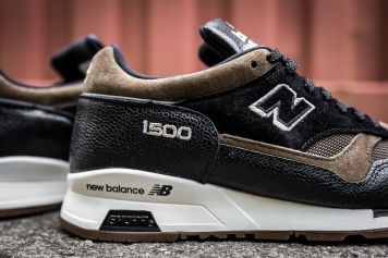 New Balance 1500 'Vodka and Cavier' M1500CA-6