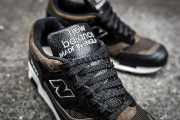 New Balance 1500 'Vodka and Cavier' M1500CA-7