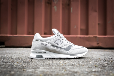 New Balance 1500 'Vodka and Cavier' M1500VK-2