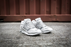 New Balance 1500 'Vodka and Cavier' M1500VK-3