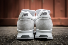 New Balance 1500 'Vodka and Cavier' M1500VK-5