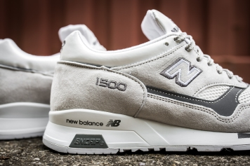 New Balance 1500 'Vodka and Cavier' M1500VK-6