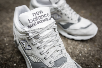 New Balance 1500 'Vodka and Cavier' M1500VK-7