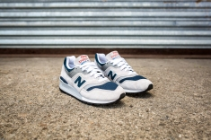 New Balance Made in USA M997WEB-3