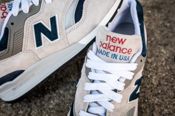 New Balance Made in USA M997WEB-6