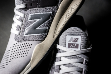 New Balance MS247GY-10