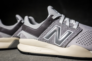 New Balance MS247GY-6