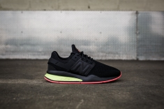 New Balance MS247TT 'Tritium'-2