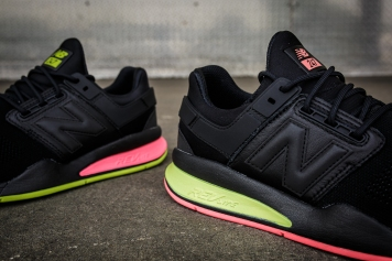 New Balance MS247TT 'Tritium'-6