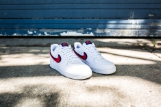 Nike Air force 1 '07 LV8 823511 106-3