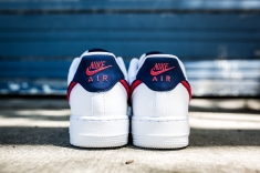 Nike Air force 1 '07 LV8 823511 106-5