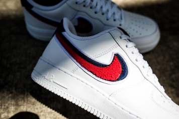 Nike Air force 1 '07 LV8 823511 106-6