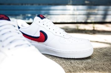 Nike Air force 1 '07 LV8 823511 106-7