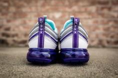 Nike Air Vapormax 97 AJ7291 100-5