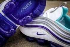 Nike Air Vapormax 97 AJ7291 100-7