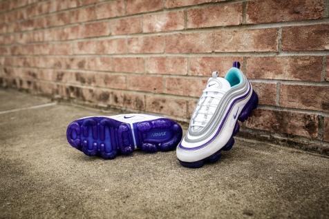 Nike Air Vapormax 97 AJ7291 100-8