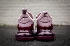 Nike W Air Max 270 AH6789 601-5