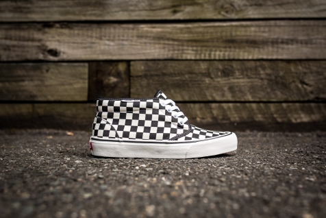 Vans Chukka Dx Sf (Surf Check)-2
