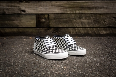 Vans Chukka Dx Sf (Surf Check)-3