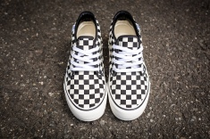 Vans Chukka Dx Sf (Surf Check)-4