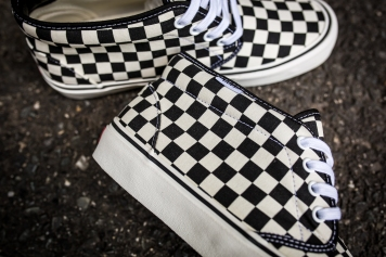 Vans Chukka Dx Sf (Surf Check)-6