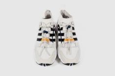 adidas Falcon Worskshop BC0695-4