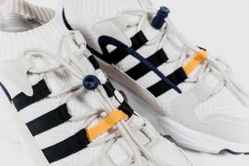 adidas Falcon Worskshop BC0695-6