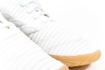 adidas Sobakov BB7666-7