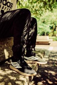 Adidas Sobakov editorial-8