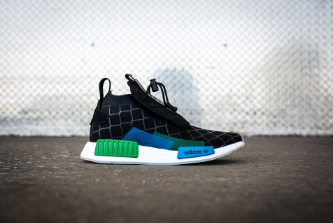 eb2286a390d5f adidas x Mita  Cages and Coordinates  NMD TS1 ...