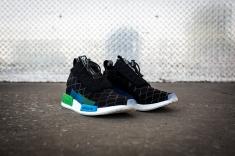 adidas x Mita 'Cages and Coordinates' NMD TS1 BC0333-3