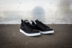 adidas x Mita 'Cages and Coordinates' Stan Smith BB9252-3