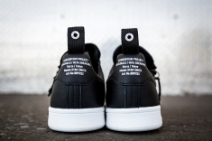 adidas x Mita 'Cages and Coordinates' Stan Smith BB9252-5
