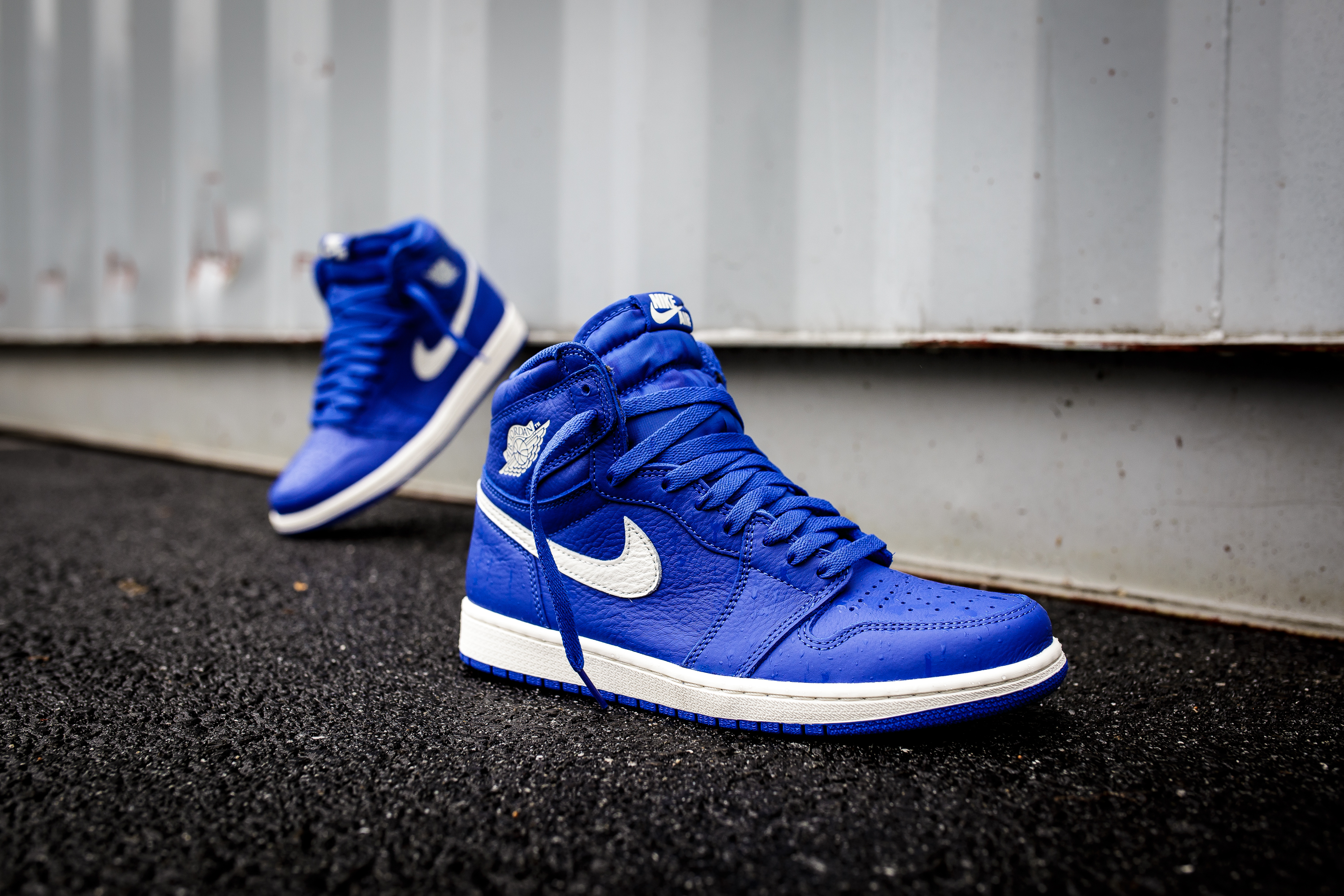 9248dfc2c8a Buy 2 OFF ANY air jordan 1 retro high og hyper royal CASE AND GET 70 ...
