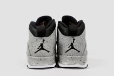 Air Jordan 10 Retro 310805 062-5
