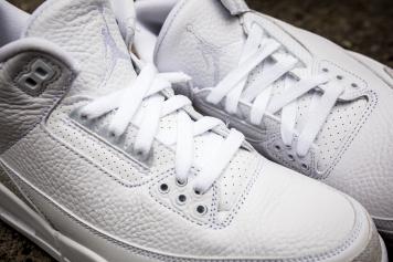 Air Jordan 3 Retro 136064 111-10