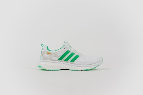 Concepts x adidas energy Boost BC0236-2