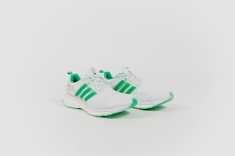 Concepts x adidas energy Boost BC0236-3