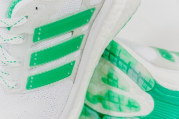 Concepts x adidas energy Boost BC0236-7