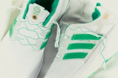 Concepts x adidas energy Boost BC0236 style-6