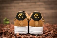 Nike Air Force 1 '07 LV8 823511 204-5