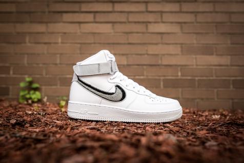Nike Air Force 1 High '07 LV8 806403 105-2