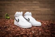 Nike Air Force 1 High '07 LV8 806403 105-3