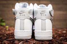 Nike Air Force 1 High '07 LV8 806403 105-5