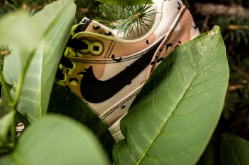 Nike Air Max 1 Premium 875844 204-11