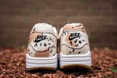 Nike Air Max 1 Premium 875844 204-5