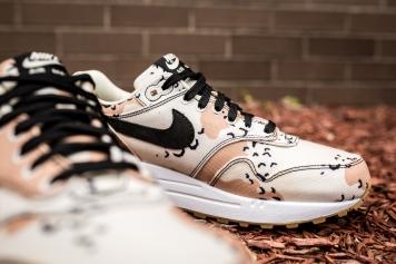 Nike Air Max 1 Premium 875844 204-8